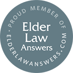 Elder Law Answers