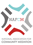 National Association for Community Mediation